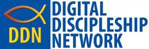 Digital Disciple Network