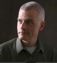 Rushton Hurley portrait